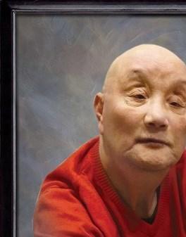 Chun Nam  Chang