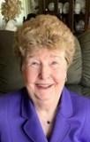 Mary B.  Gann