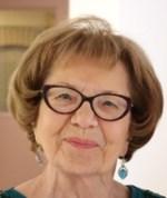 Regine Julienne Norlin