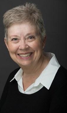 Sue Ann Wilson