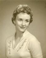 Linda Rose