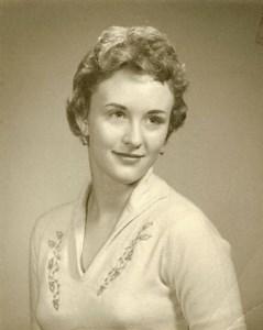 Linda Grant  Rose