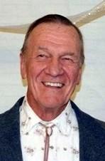 Charles Valli