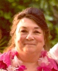 Donna J.   (Schlieger) Fisher