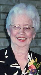 Nadine Marilyn  Adkins