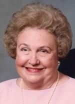 Lois Rutemeyer