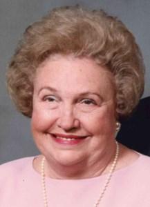 Lois Colleen  Rutemeyer
