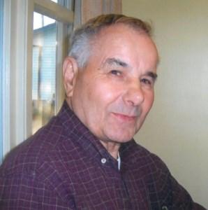 Steve  Marynovich