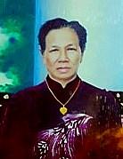Khanh Thi  Ho