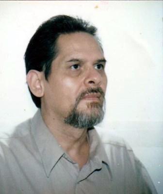 Josey Hernandez