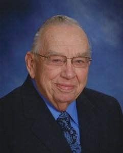 Norbert B  Riethman