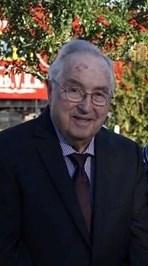 Marvin Conn