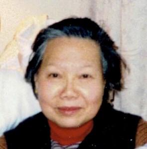 Lee Y  KOOK