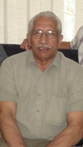 Shiv Singh  Sahota