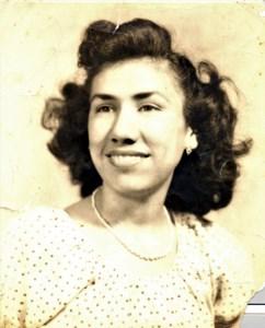 Anita T.  Lopez