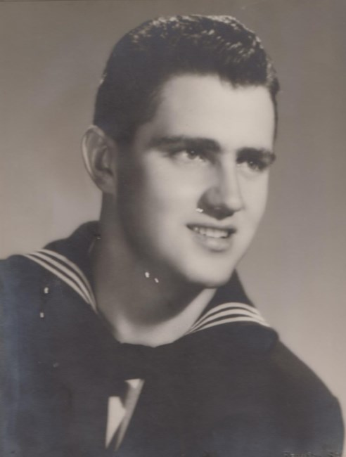 Charles Paul Davis Obituary - Montgomery, AL