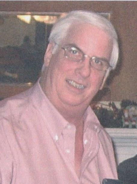 Dan W.  Westerman