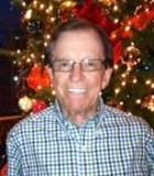 Harold Patrick  McGrath Jr.