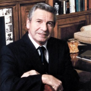 Adrien  Lussier