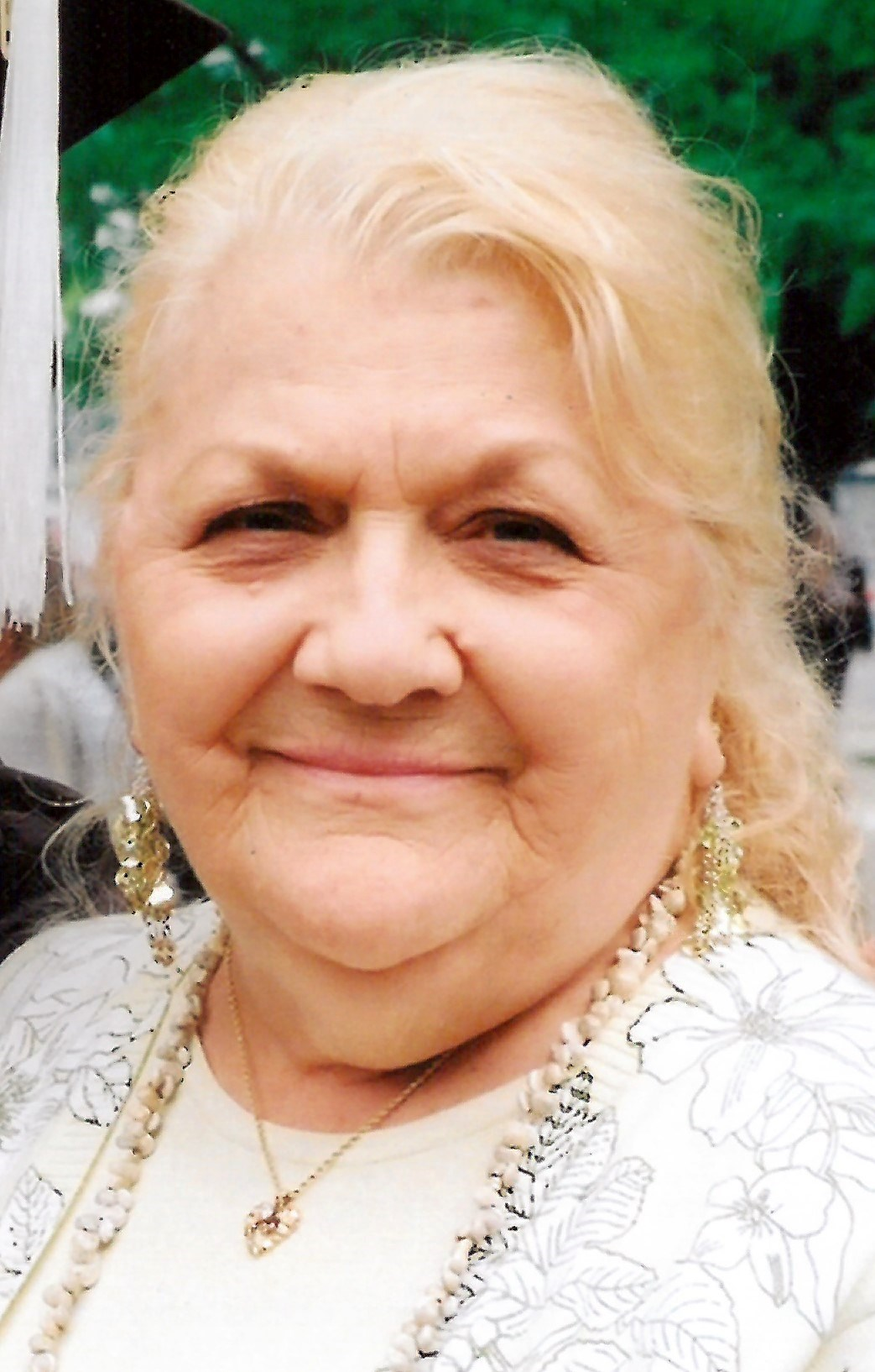 Carol Jean  Renner