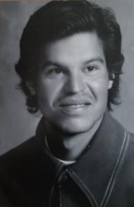 Jose Guadalupe  Magdaleno Valdivia