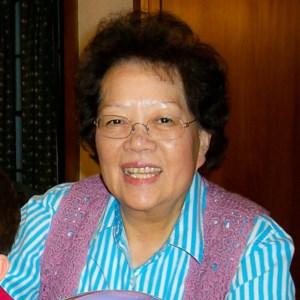 Joan H.Y.  Wong