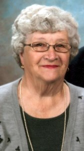 Patricia S.  McMahon