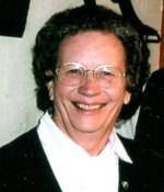Lois Weisgerber