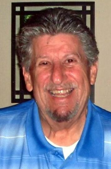 Alfonz A  Alongi Obituary - Rochester, MI