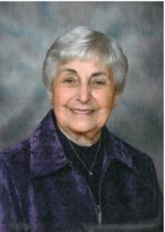 Helen Elek