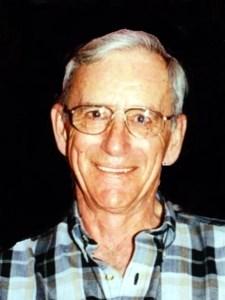 Robert W.  Munro