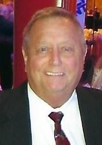 Eugene Cardosi