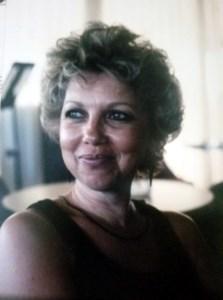 Jana Camille  (Howell) Laster