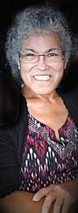 Ernestina R.  Torres