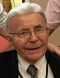 George  Spivak