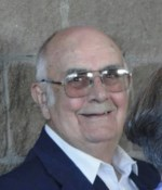 Raymond Dicey