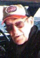 Thomas Henry  Collins Jr.