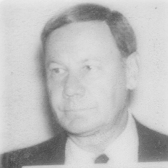 Arthur Michael  Ligoske