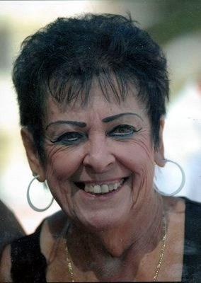 Barbara Parsinski