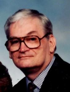 Floyd Edward  Grider