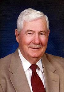 Paul David  Carter