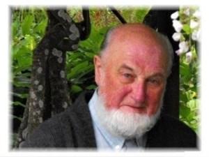 Ralph E  Hoblit