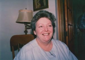 Lynette  Dennis