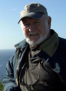 Charles  Mulhern