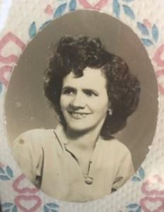 Eva  Labrador