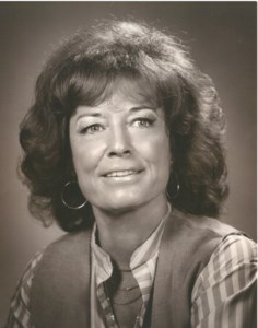 Kay Marie  PROHOROFF