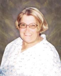 Arlene J  Micalizzi