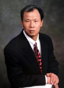 Tuyen Van  Pham