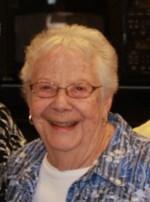 Zelma Weiss