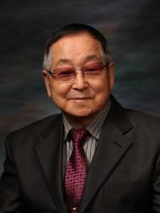 Joseph Yang  Kim